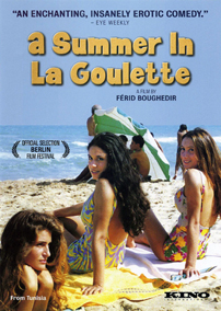 Summer In La Goulette, A