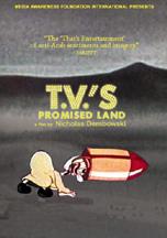 TV's Promised Land
