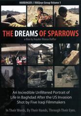 Dreams of Sparrows