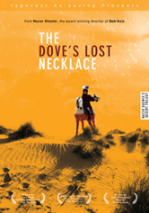 Dove's Lost Necklace, The